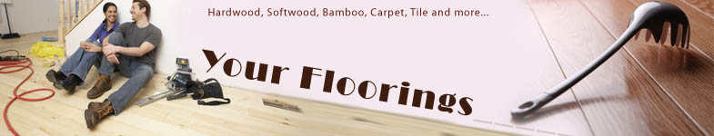 Your Floorings